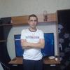влад, 30, г.Черноморское