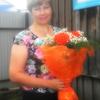 Юлия, 43, г.Красный Чикой
