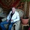 Владимир, 49, г.Тверь