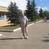 Анатолий, 60, г.Запрудная
