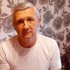 Александр, 56, г.Сальск