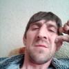 Андрей, 41, г.Кстово