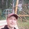 Андрей Пелевин, 37, г.Асбест