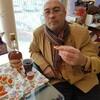 Виталий, 43, г.Томск