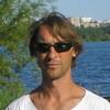 Сергей, 47, г.Можайск