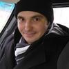 Иван, 24, г.Ремонтное