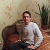 Сергей, 42, г.Владивосток