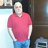 Бениамин, 47, г.Москва