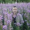 Сергей, 45, г.Углич