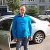 Дмитрий, 50, г.Тверь