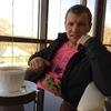 Сергей, 27, г.Карагай