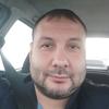 Азат, 40, г.Казань
