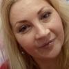 Ольга, 41, г.Великий Новгород (Новгород)