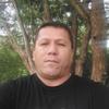 Эдуард, 40, г.Нелидово