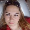 Ульяна Маренина, 25, г.Руза