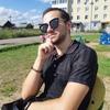 Александр, 22, г.Тулун