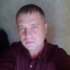 Сергей, 36, г.Гурьевск