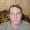 александр, 27, г.Молоково