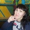 Valio, 41, г.Хабаровск