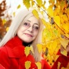 ТАТЬЯНА, 58, г.Сретенск