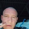 Александр Кленин, 35, г.Протвино
