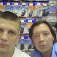 обреченный, 36 лет, Козерог, Санкт-Петербург