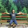 сергей, 38, г.Нарткала