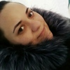 Дарья, 23, г.Беково
