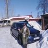Алексей, 43, г.Енисейск