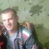 Юрий, 30, г.Красногвардейское