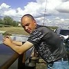 руслан, 42, г.Стрежевой