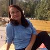 Olga, 39, г.Тула