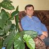 СЕРГЕЙ, 47, г.Змеиногорск