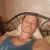 Алексей Козлов, 46, г.Рошаль