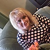 Елена, 42, г.Подпорожье