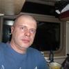 АЛЕКСАНДР, 48, г.Новоаганск