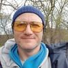 Олег, 28, г.Тимашевск