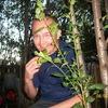 Рамиль, 43, г.Менделеевск