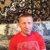 Петр, 67, г.Балашов