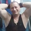 Эдуард, 39, г.Грязовец