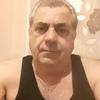seryoja, 55, г.Железнодорожный