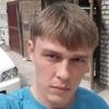 Артём, 31, г.Зея