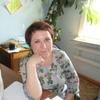 ИРИНА ПЕРМЯКОВА, 59, г.Болонь