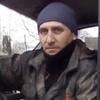 Саня, 40, г.Рыбинск