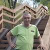 Алексей, 41, г.Чертково